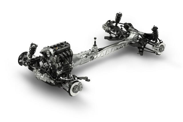 Mazda_MX-5_ND_17.jpg