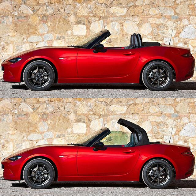 Mazda_MX-5_ND_18.jpg