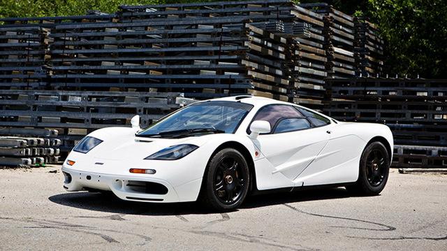 McLaren F1 white for sale_02.jpg