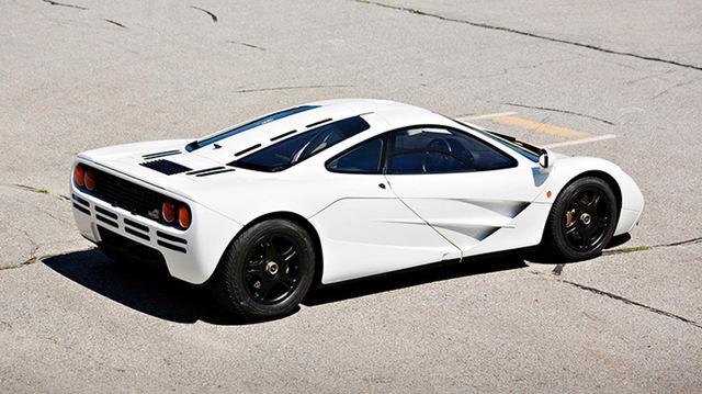 McLaren F1 white for sale_04.jpg