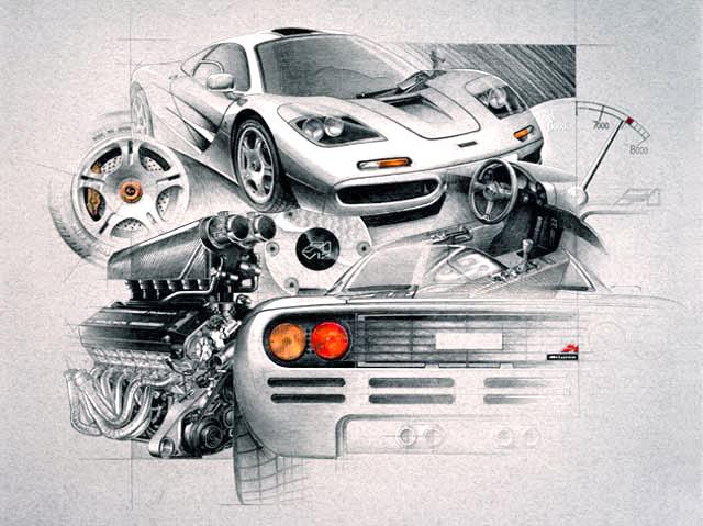 McLaren F1 white for sale_08.jpg