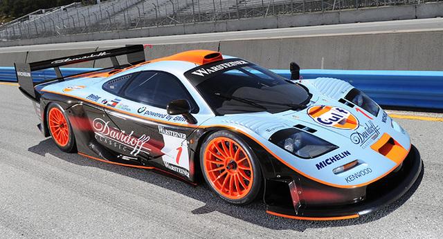 McLaren_F1_GTR_1977_Longtail_For_Sale_01.jpg