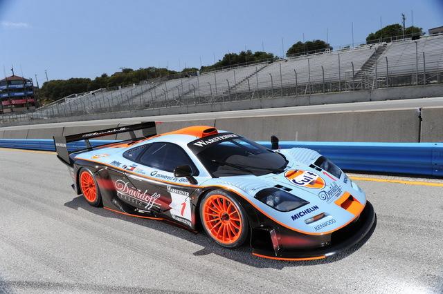 McLaren_F1_GTR_1977_Longtail_For_Sale_02.jpg