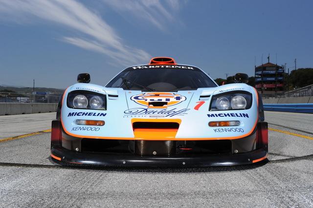 McLaren_F1_GTR_1977_Longtail_For_Sale_05.jpg