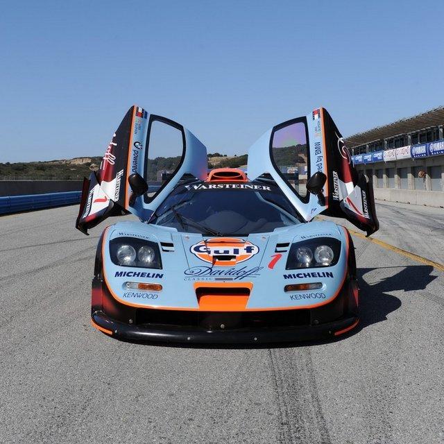 McLaren_F1_GTR_1977_Longtail_For_Sale_06.jpg