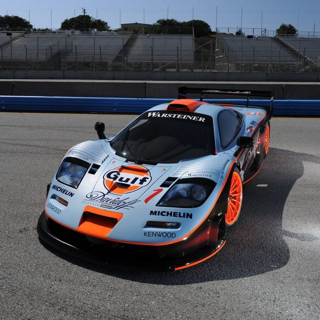 McLaren_F1_GTR_1977_Longtail_For_Sale_07.jpg