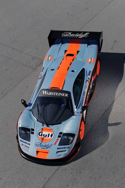 McLaren_F1_GTR_1977_Longtail_For_Sale_08.jpg