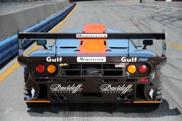 McLaren_F1_GTR_1977_Longtail_For_Sale_11.jpg