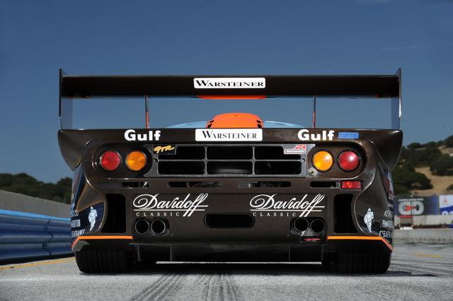 McLaren_F1_GTR_1977_Longtail_For_Sale_12.jpg