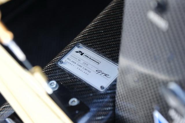 McLaren_F1_GTR_1977_Longtail_For_Sale_16.jpg