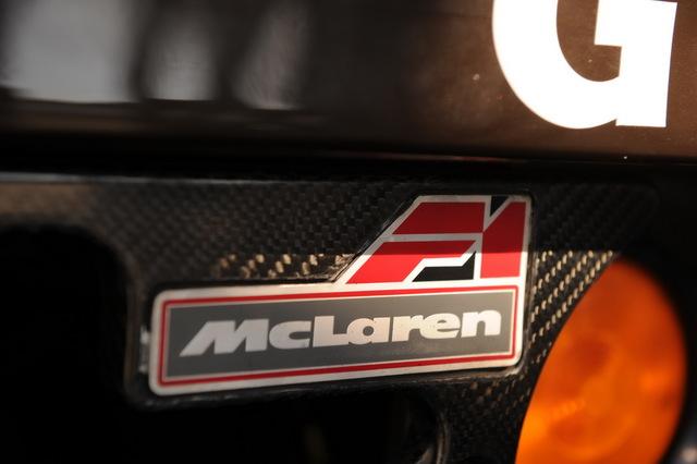 McLaren_F1_GTR_1977_Longtail_For_Sale_17.jpg