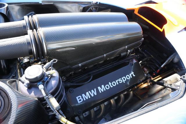 McLaren_F1_GTR_1977_Longtail_For_Sale_20.jpg