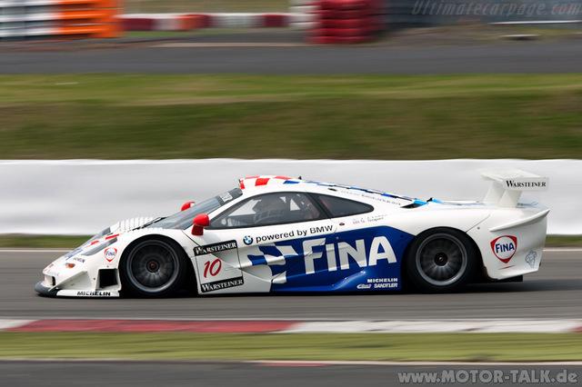 McLaren_F1_GTR_Longtail_FINA_01.jpg