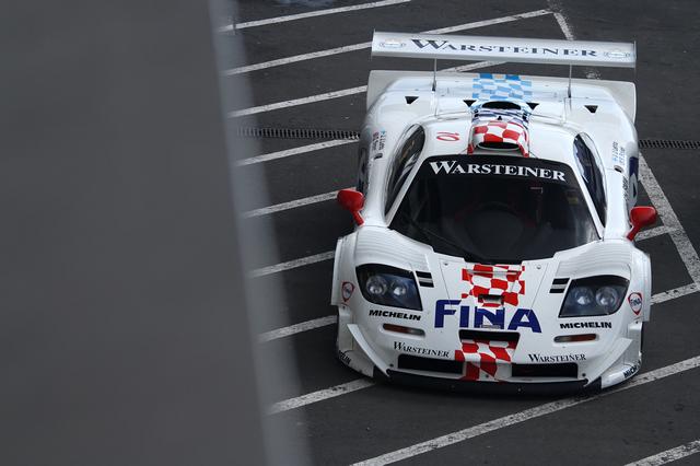 McLaren_F1_GTR_Longtail_FINA_03.jpg