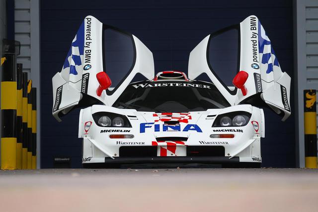 McLaren_F1_GTR_Longtail_FINA_04.jpg