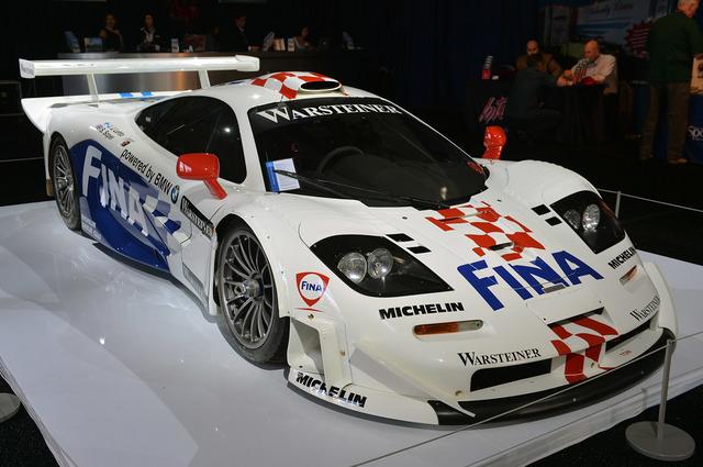 McLaren_F1_GTR_Longtail_FINA_05.jpg
