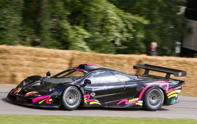 McLaren_F1_GTR_Longtail_Kenny_Black_01.jpg