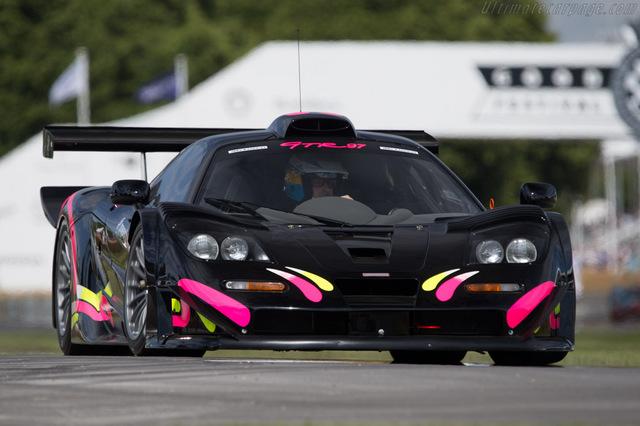 McLaren_F1_GTR_Longtail_Kenny_Black_02.jpg