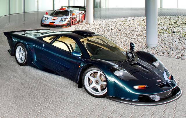 McLaren_F1_GTR_Longtail_normal_1997.jpg