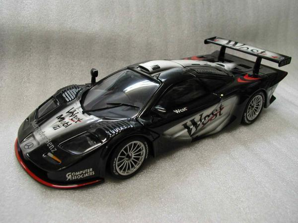 McLaren_F1_GT_West_color_scale_model.jpg