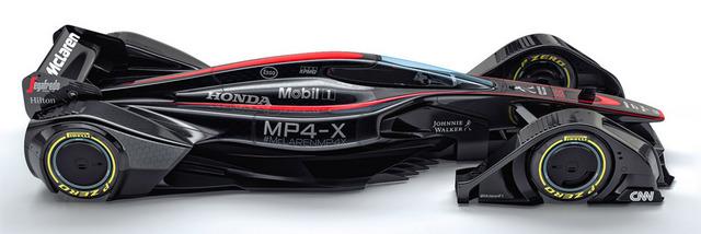 McLaren_MP4-X_01.jpg