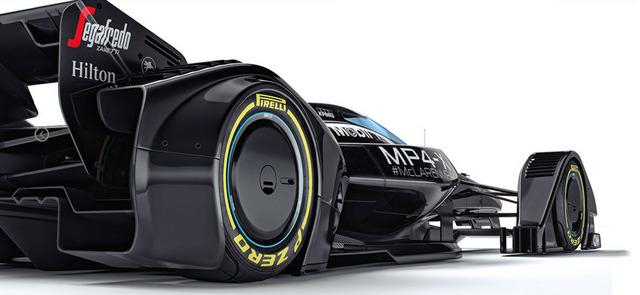 McLaren_MP4-X_05.jpg