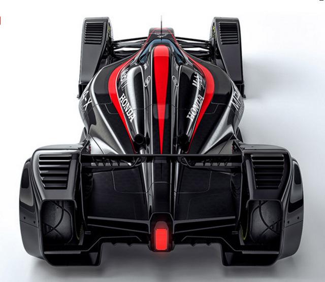 McLaren_MP4-X_12.jpg