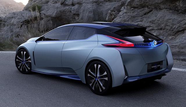 Nissan_IDS_concept_13.jpg