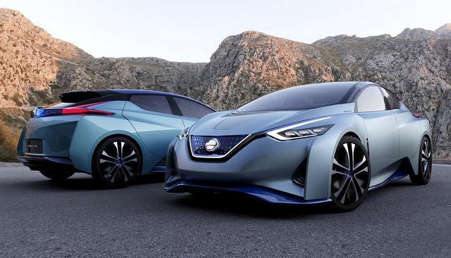 Nissan_IDS_concept_14.jpg