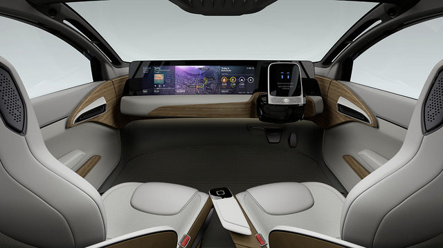 Nissan_IDS_concept_16.jpg