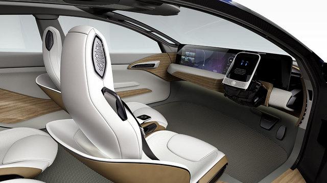 Nissan_IDS_concept_17.jpg