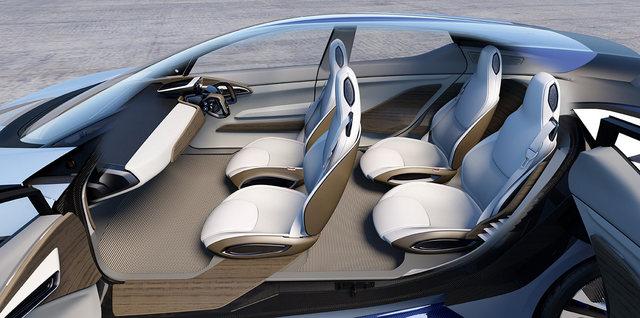 Nissan_IDS_concept_22.jpg