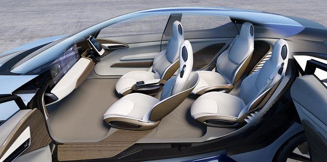Nissan_IDS_concept_23.jpg