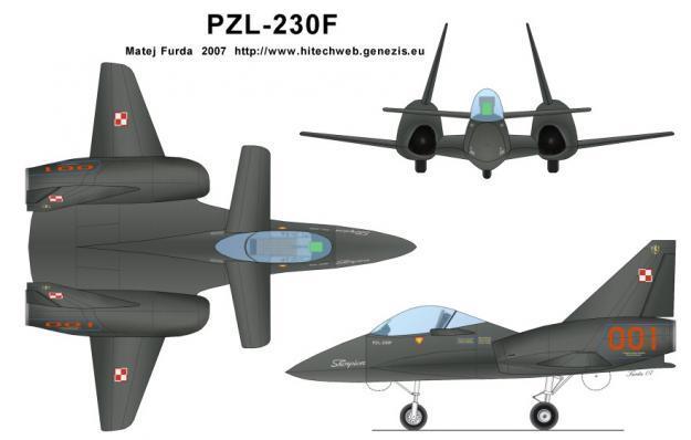 PZL-230Fsmall.JPG