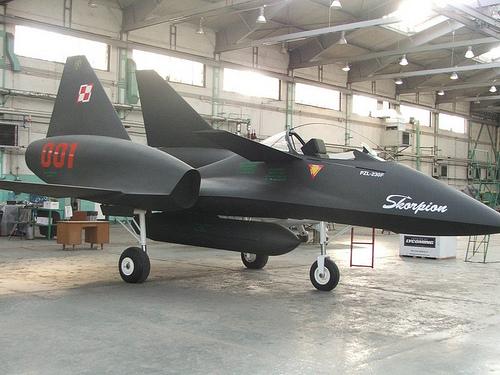 PZL_230F_Skorpion_02.jpg