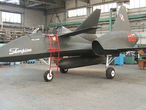 PZL_230F_Skorpion_03.jpg