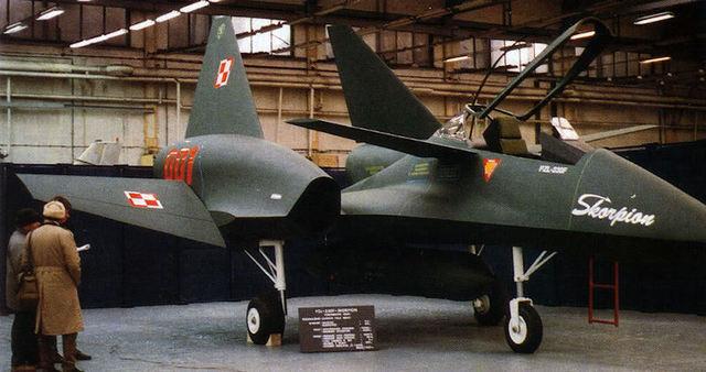 PZL_230F_Skorpion_04.jpg