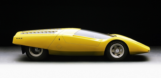Pininfarina_Ferrari_512S_Berlinetta_Speciale_01.jpg