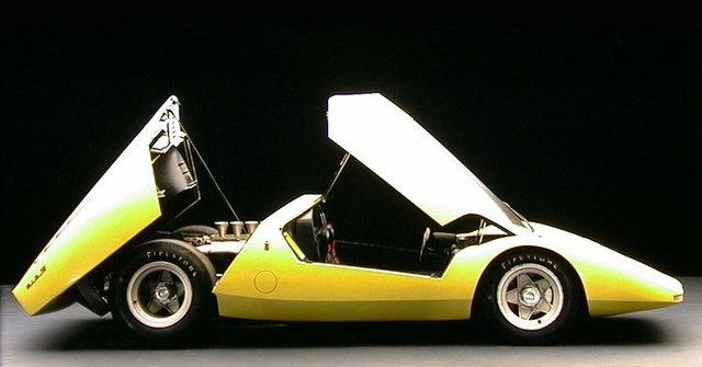 Pininfarina_Ferrari_512S_Berlinetta_Speciale_02.jpg