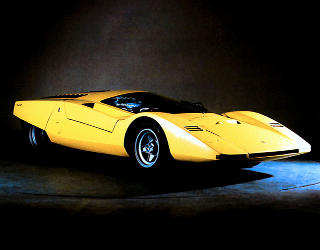 Pininfarina_Ferrari_512S_Berlinetta_Speciale_03.jpg