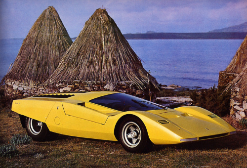 Pininfarina_Ferrari_512S_Berlinetta_Speciale_04.jpg