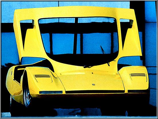 Pininfarina_Ferrari_512S_Berlinetta_Speciale_06.jpg