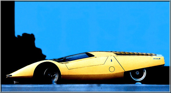 Pininfarina_Ferrari_512S_Berlinetta_Speciale_08.jpg
