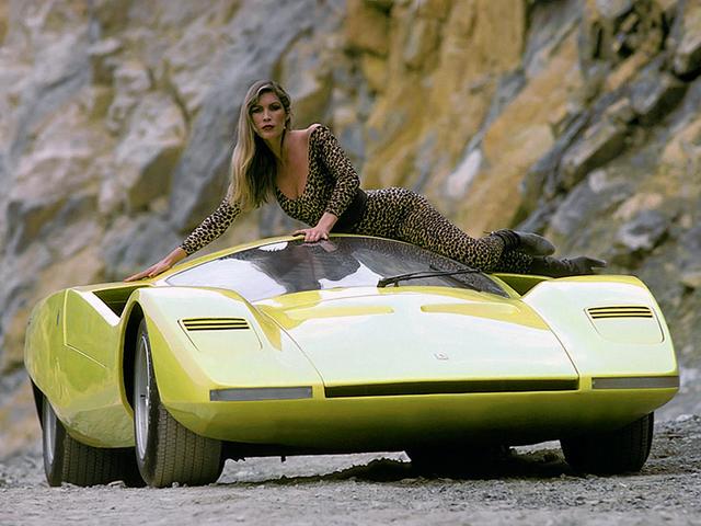 Pininfarina_Ferrari_512S_Berlinetta_Speciale_11.jpg