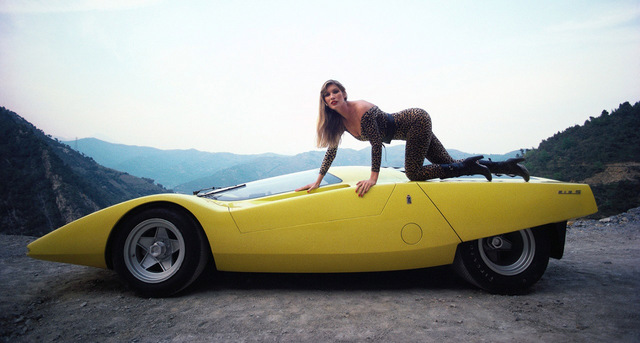 Pininfarina_Ferrari_512S_Berlinetta_Speciale_13.jpg