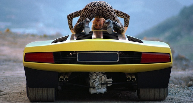 Pininfarina_Ferrari_512S_Berlinetta_Speciale_15.jpg