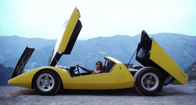 Pininfarina_Ferrari_512S_Berlinetta_Speciale_16.jpg