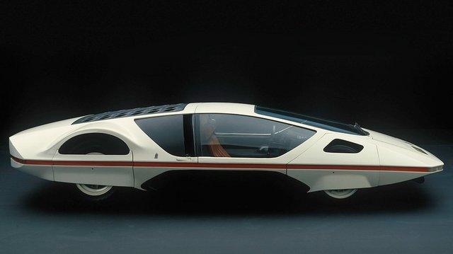 Pininfarina_Ferrari_512S_Modulo_01.jpg