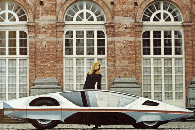 Pininfarina_Ferrari_512S_Modulo_02.jpg