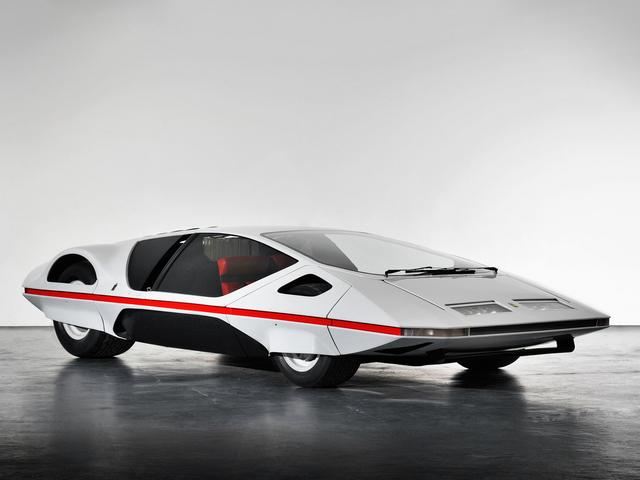 Pininfarina_Ferrari_512S_Modulo_03.jpg